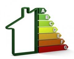 Attestato di Certificazione Energetica (APE) e Attestato di Prestazione Energetica (APE)