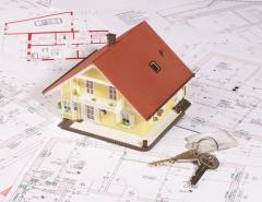 Una consulenza completa in ambito immobiliare