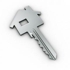 Consulenza immobiliare di qualità