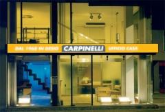 Carpinelli Ufficio Casa