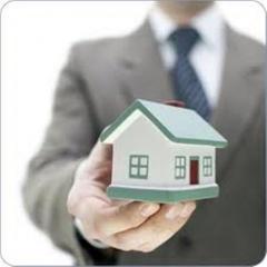 L'evoluzione dell'intermediazione immobiliare, la due diligence